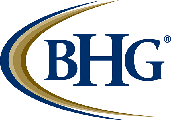 Bankers_Healthcare_Group_Logo2