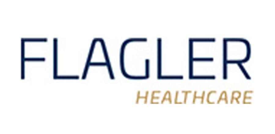 Logo-Flagler