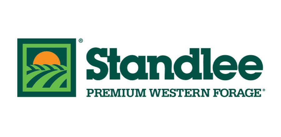 Logo-Standlee